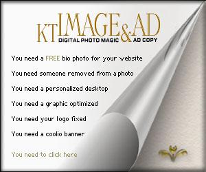 Click here to go to KTImageAd.com